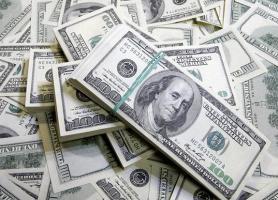 توافق جدید برای تخصیص ارز و ثبت سفارش کالا در مناطق آزاد