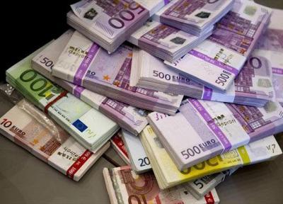 فروش ارز صادراتی در سامانه نیما یک میلیارد و 124 میلیون یورو شد