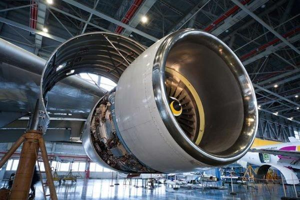 توقف یکباره واردات قطعات هواپیما نتیجه بخش نیست