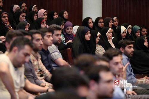 دوره رایگان کارآفرینی عملی در دانشگاه سمنان برگزار می گردد